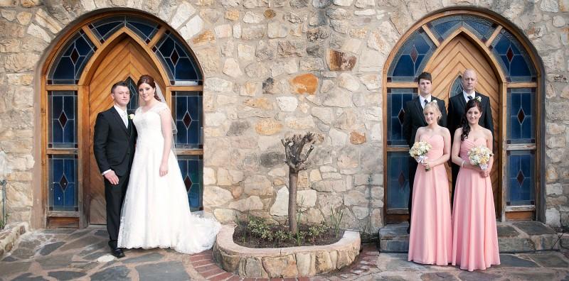 Larni_Daniel_Romantic-Wedding_022
