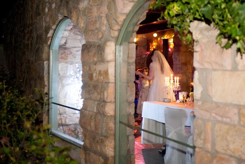 Larni_Daniel_Romantic-Wedding_028