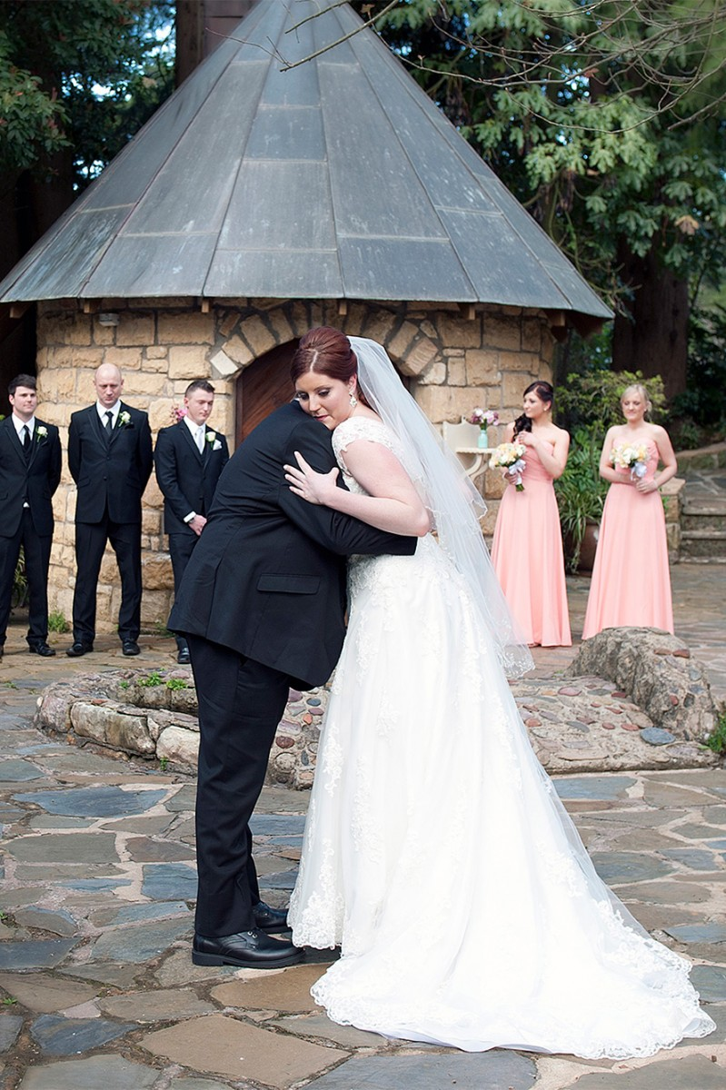 Larni_Daniel_Romantic-Wedding_SBS_014