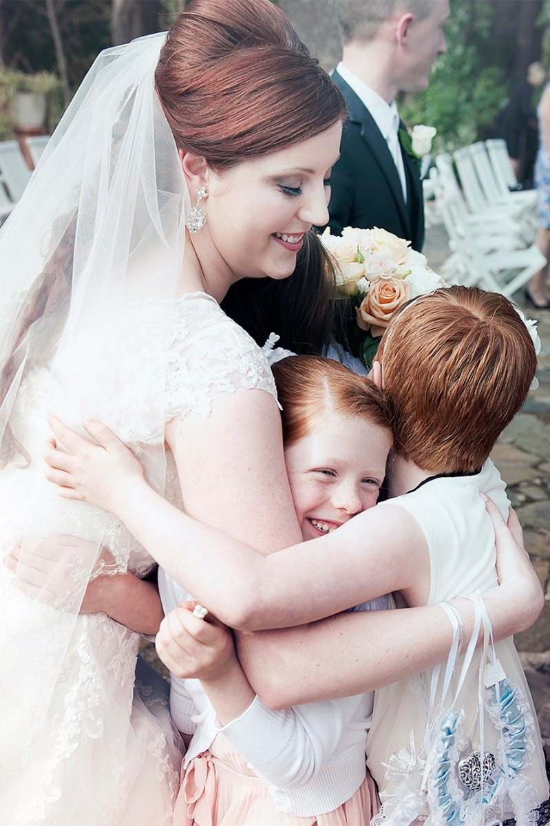 Larni_Daniel_Romantic-Wedding_SBS_017