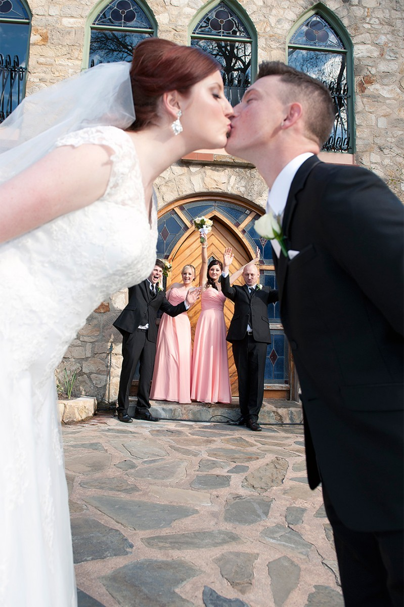 Larni_Daniel_Romantic-Wedding_SBS_020