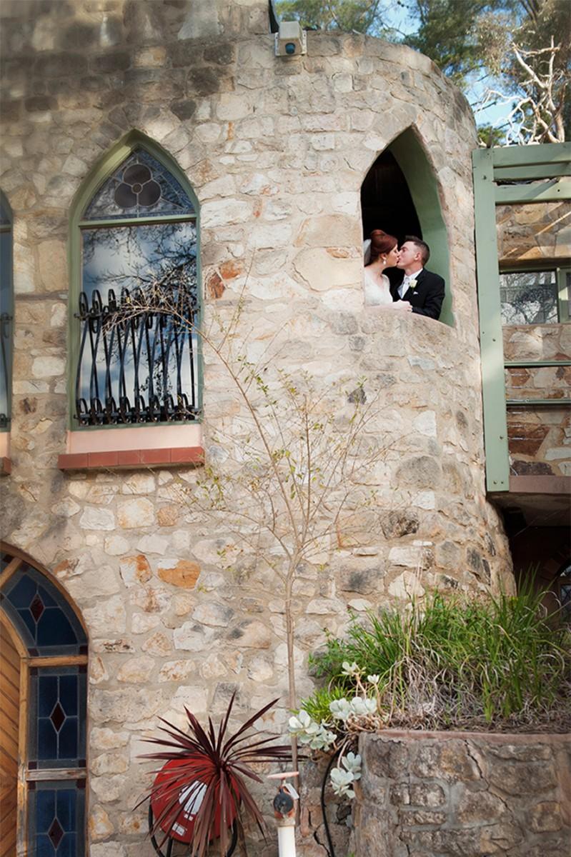 Larni_Daniel_Romantic-Wedding_SBS_023