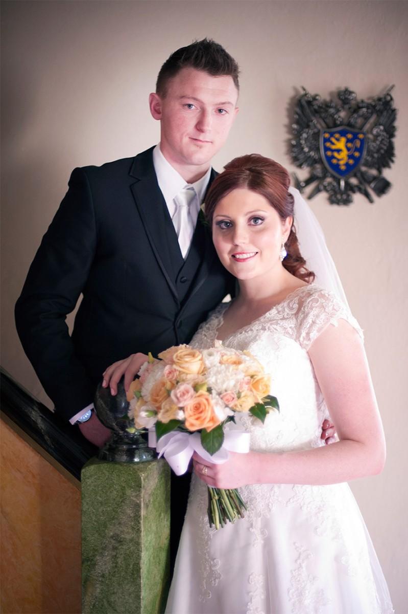 Larni_Daniel_Romantic-Wedding_SBS_024