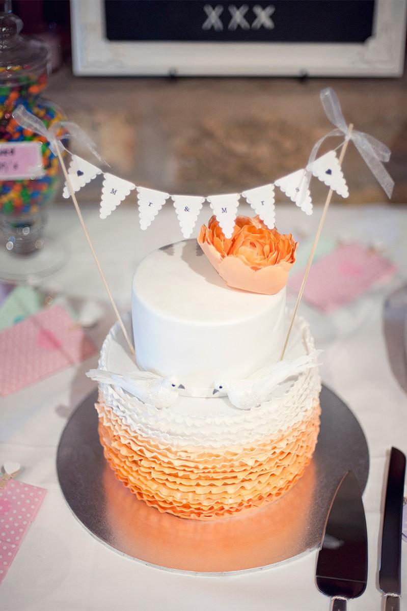 Larni_Daniel_Romantic-Wedding_SBS_025