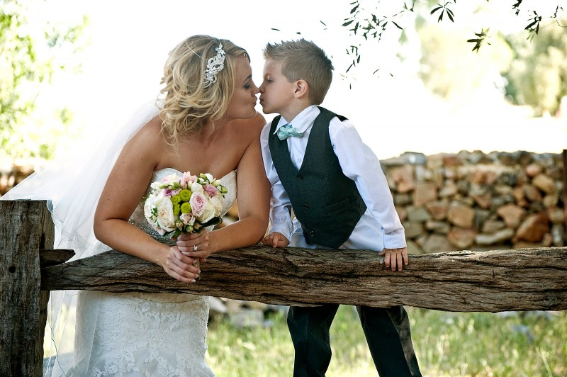 Laura_Ashley_Farm-Wedding_018
