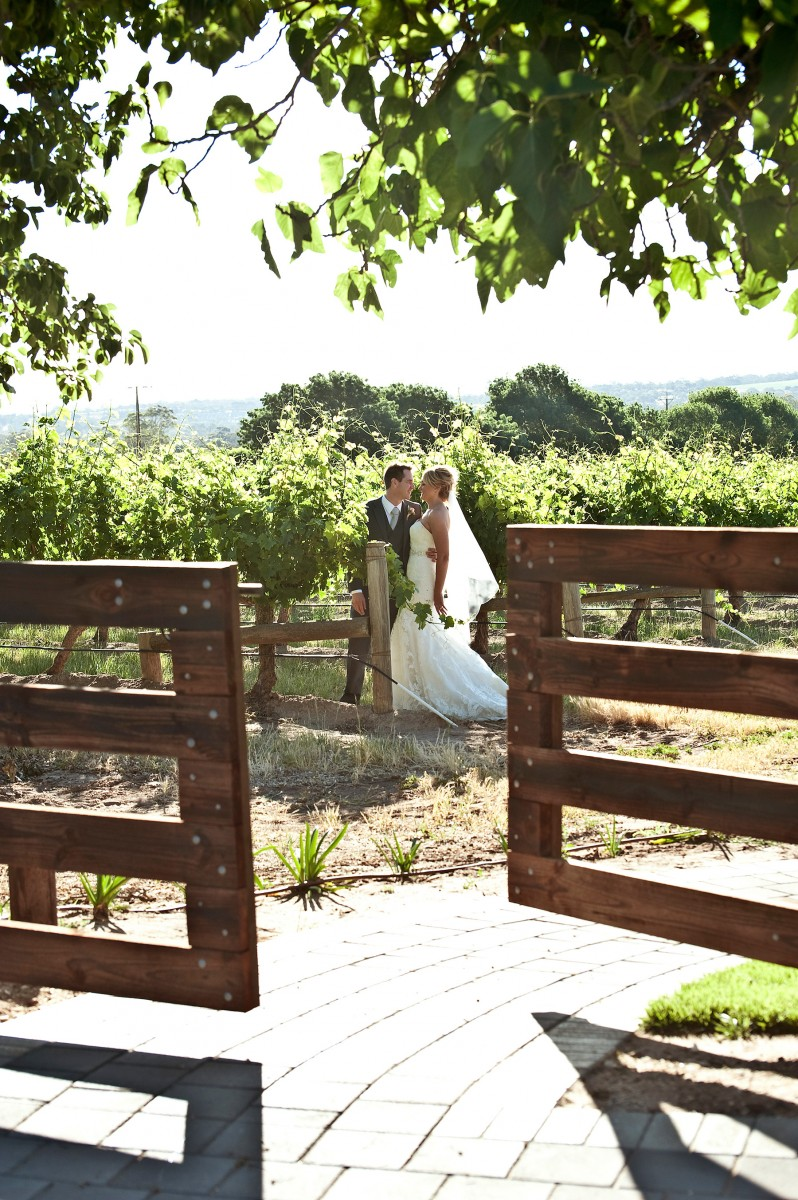 Laura_Ashley_Farm-Wedding_029