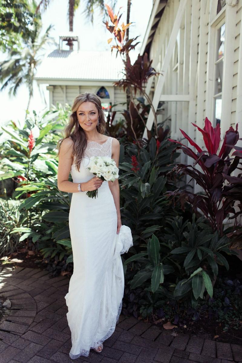 Leah_Nathan_Destination-Wedding_009