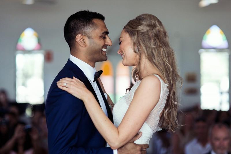 Leah_Nathan_Destination-Wedding_012