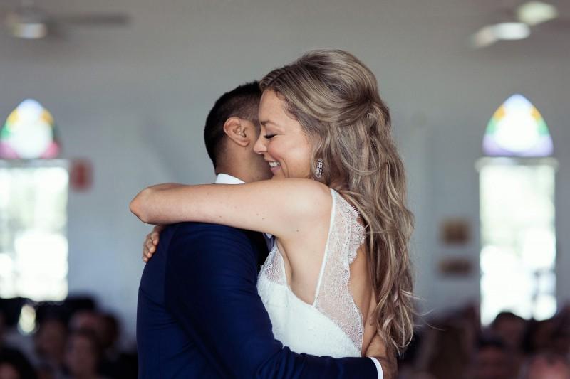 Leah_Nathan_Destination-Wedding_013