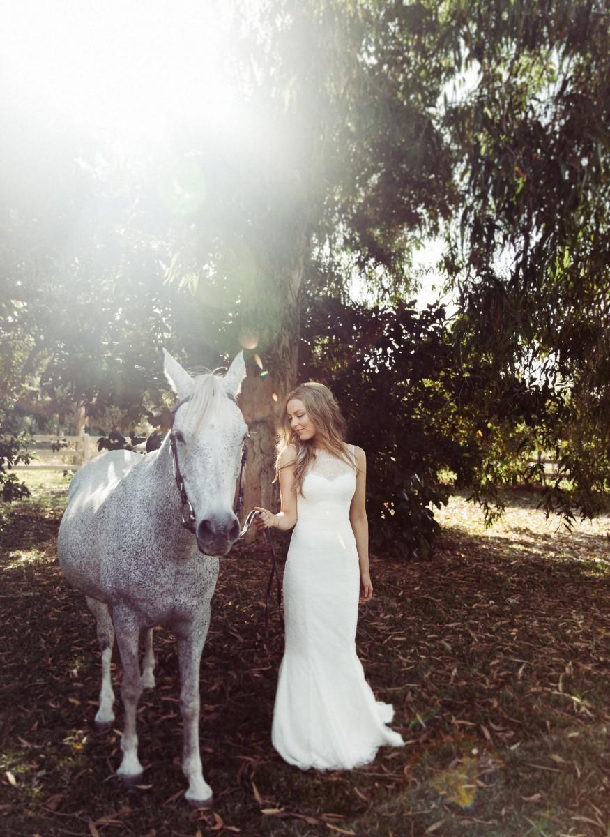 Leah_Nathan_Destination-Wedding_019