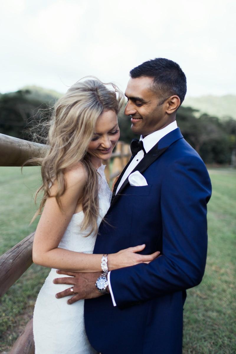 Leah_Nathan_Destination-Wedding_027