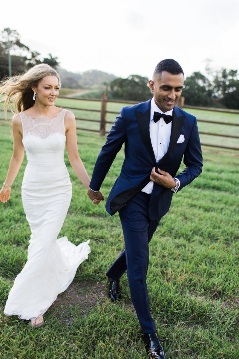 Leah_Nathan_Destination-Wedding_028