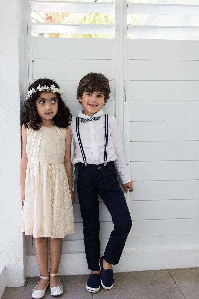 Leah_Nathan_Destination-Wedding_SBS_002