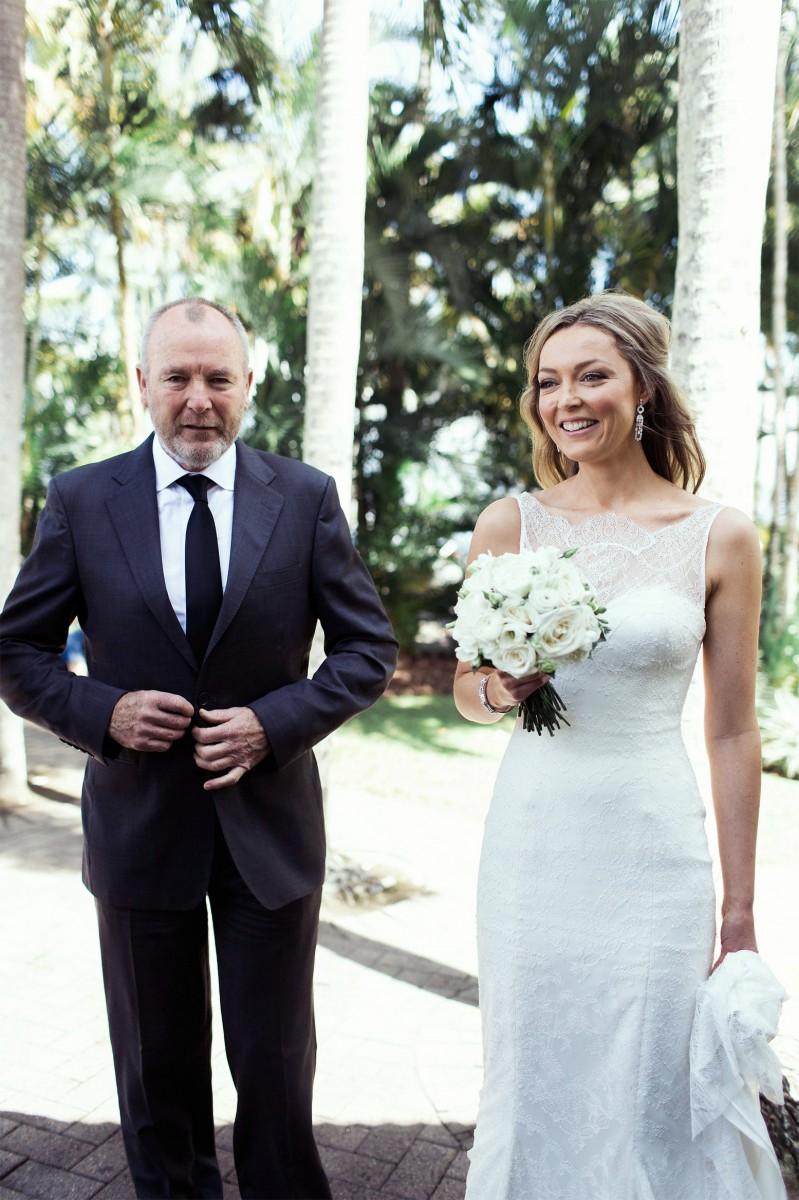 Leah_Nathan_Destination-Wedding_SBS_008