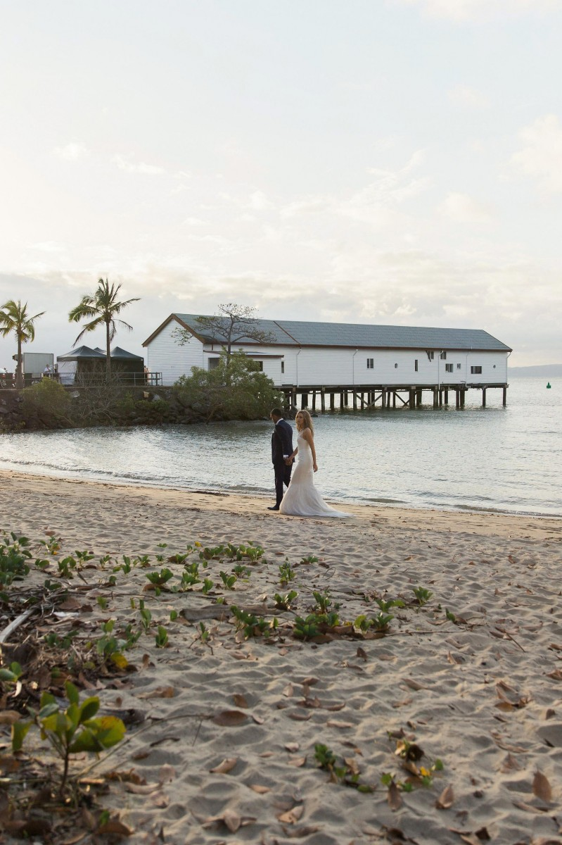 Leah_Nathan_Destination-Wedding_SBS_033