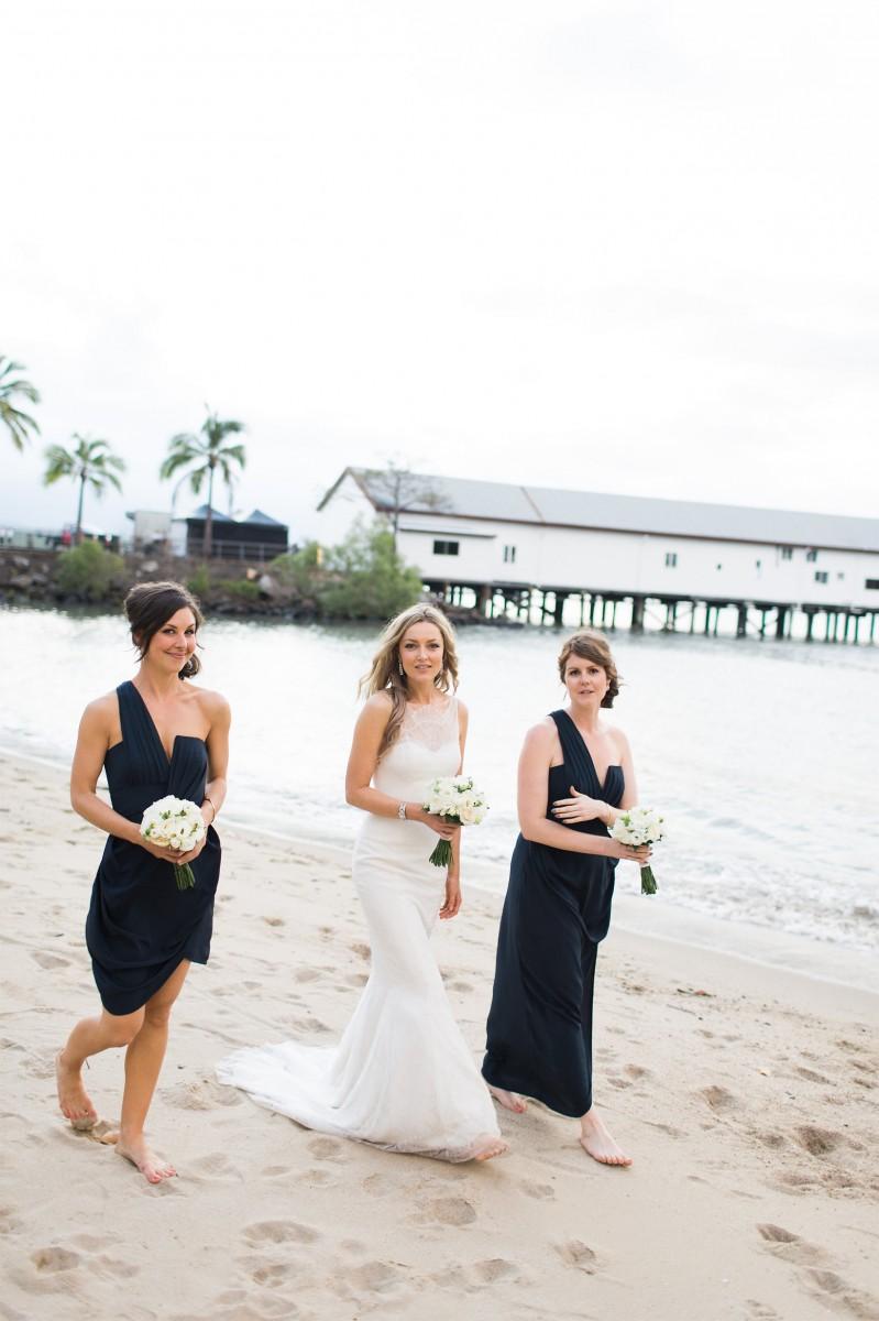 Leah_Nathan_Destination-Wedding_SBS_035