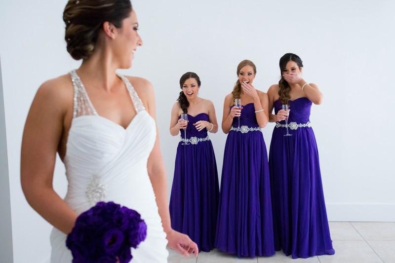 Renee_Craig_Classic-Wedding_003