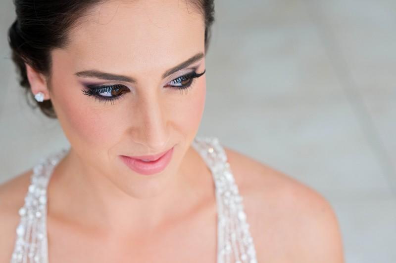 Renee_Craig_Classic-Wedding_004