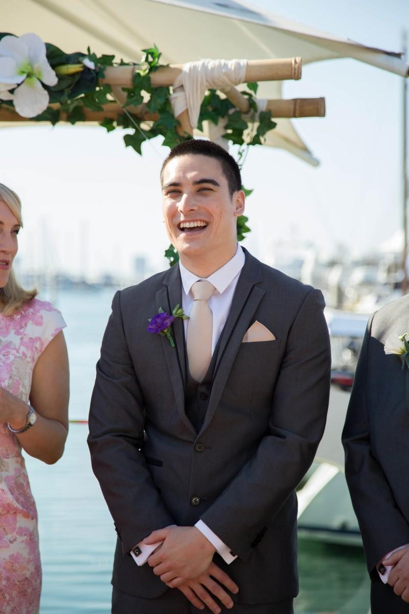 Renee_Craig_Classic-Wedding_006