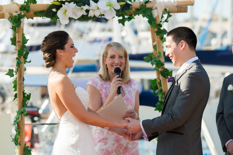 Renee_Craig_Classic-Wedding_008