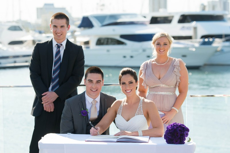 Renee_Craig_Classic-Wedding_010