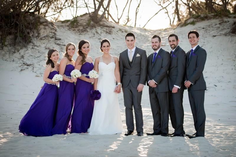 Renee_Craig_Classic-Wedding_012