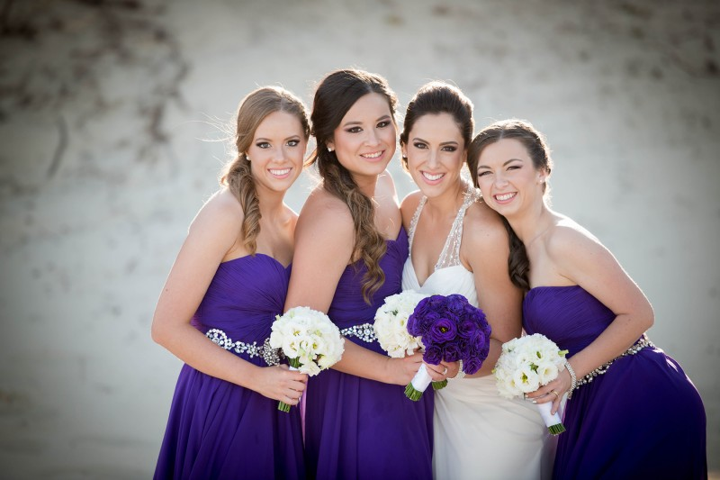 Renee_Craig_Classic-Wedding_013