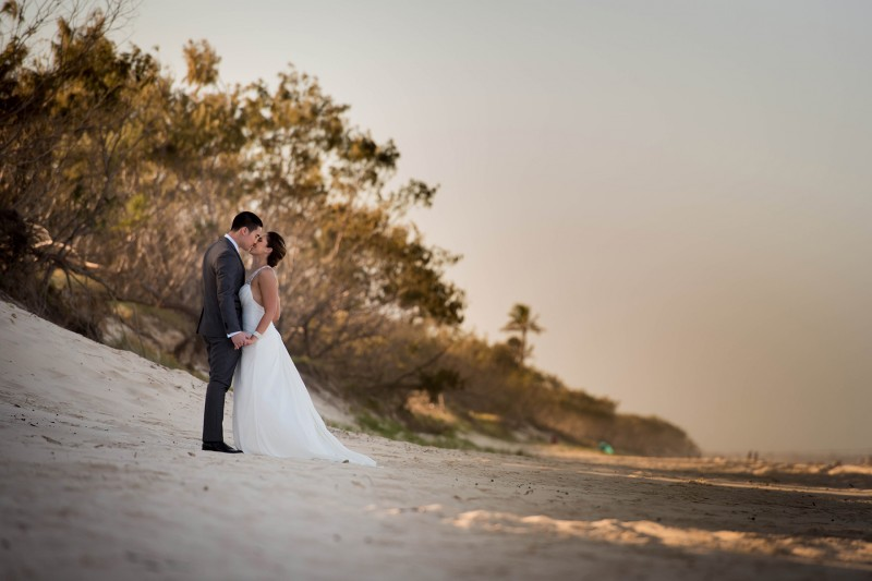 Renee_Craig_Classic-Wedding_015