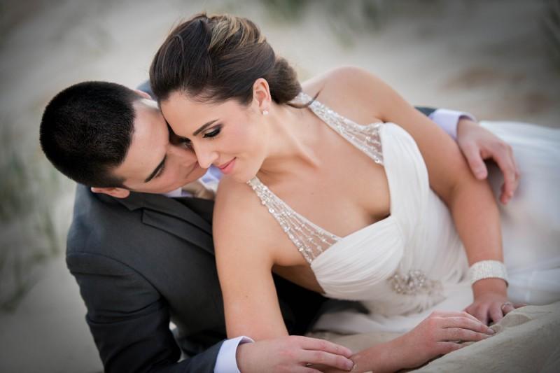 Renee_Craig_Classic-Wedding_017