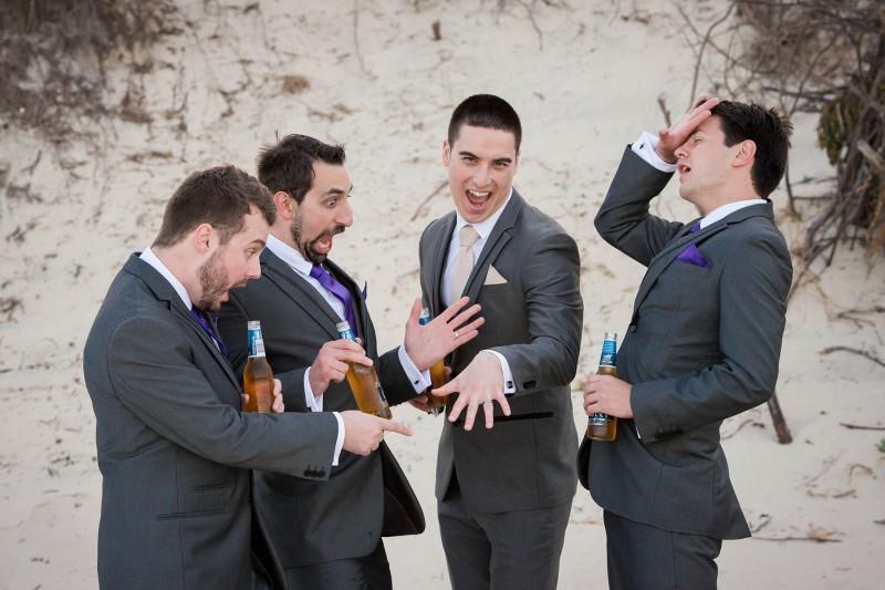 Renee_Craig_Classic-Wedding_018