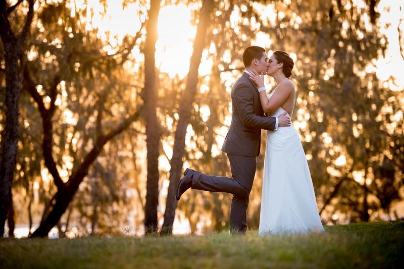 Renee_Craig_Classic-Wedding_019