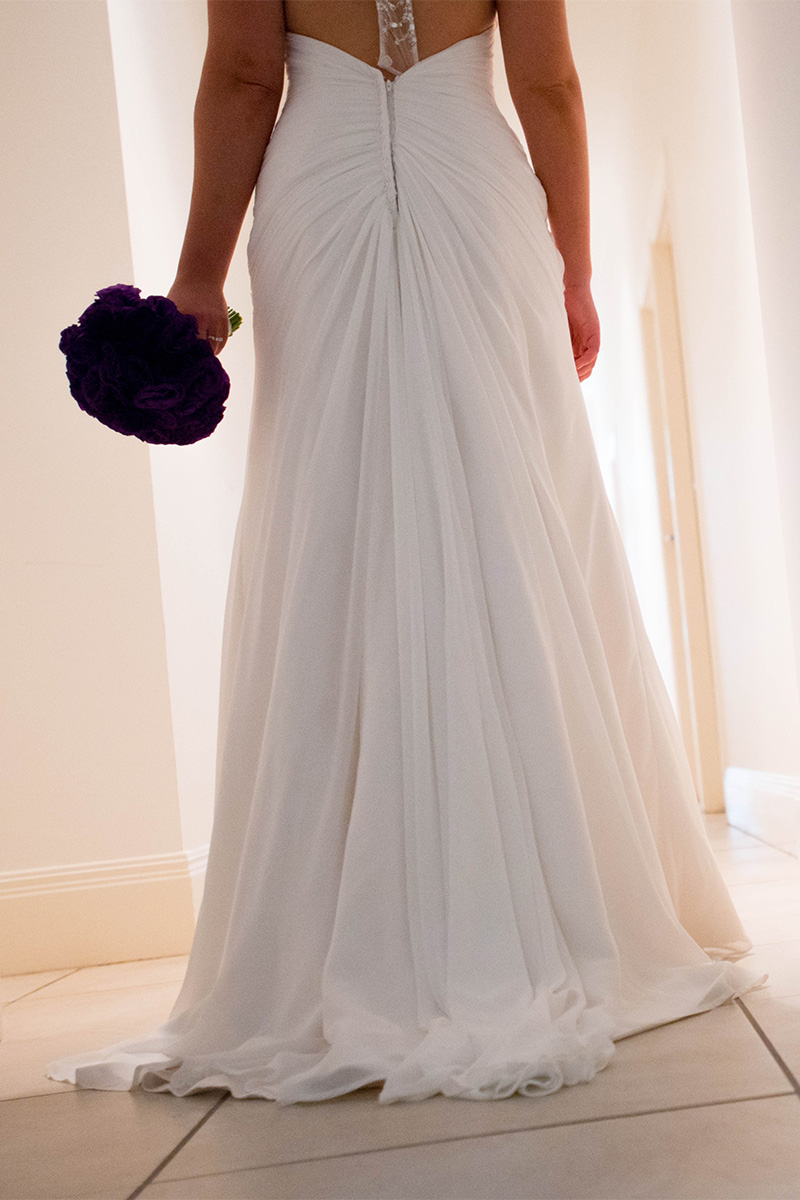 Renee_Craig_Classic-Wedding_SBS_001