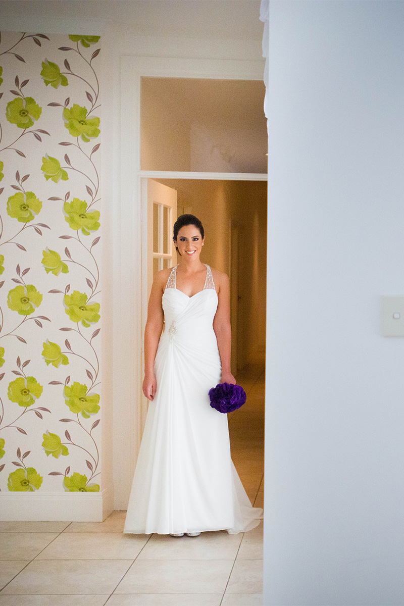 Renee_Craig_Classic-Wedding_SBS_002