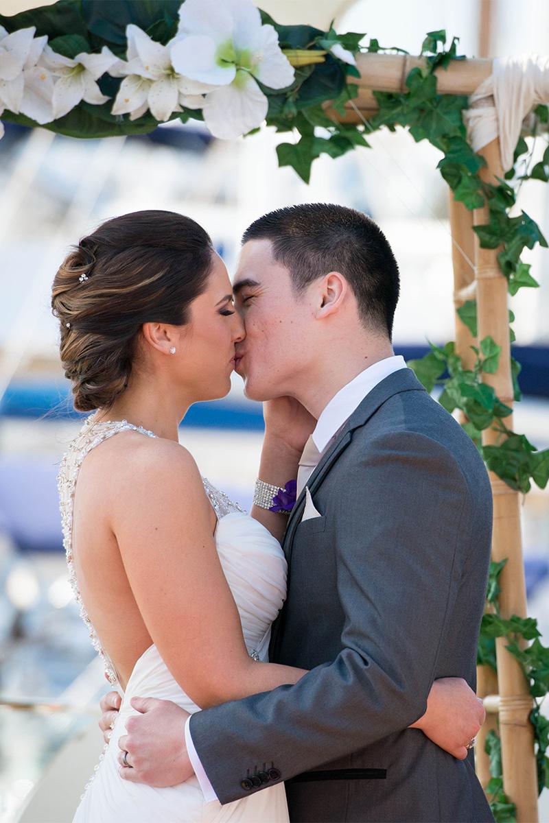 Renee_Craig_Classic-Wedding_SBS_007