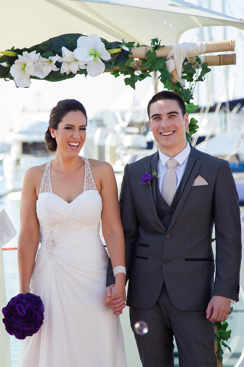Renee_Craig_Classic-Wedding_SBS_008