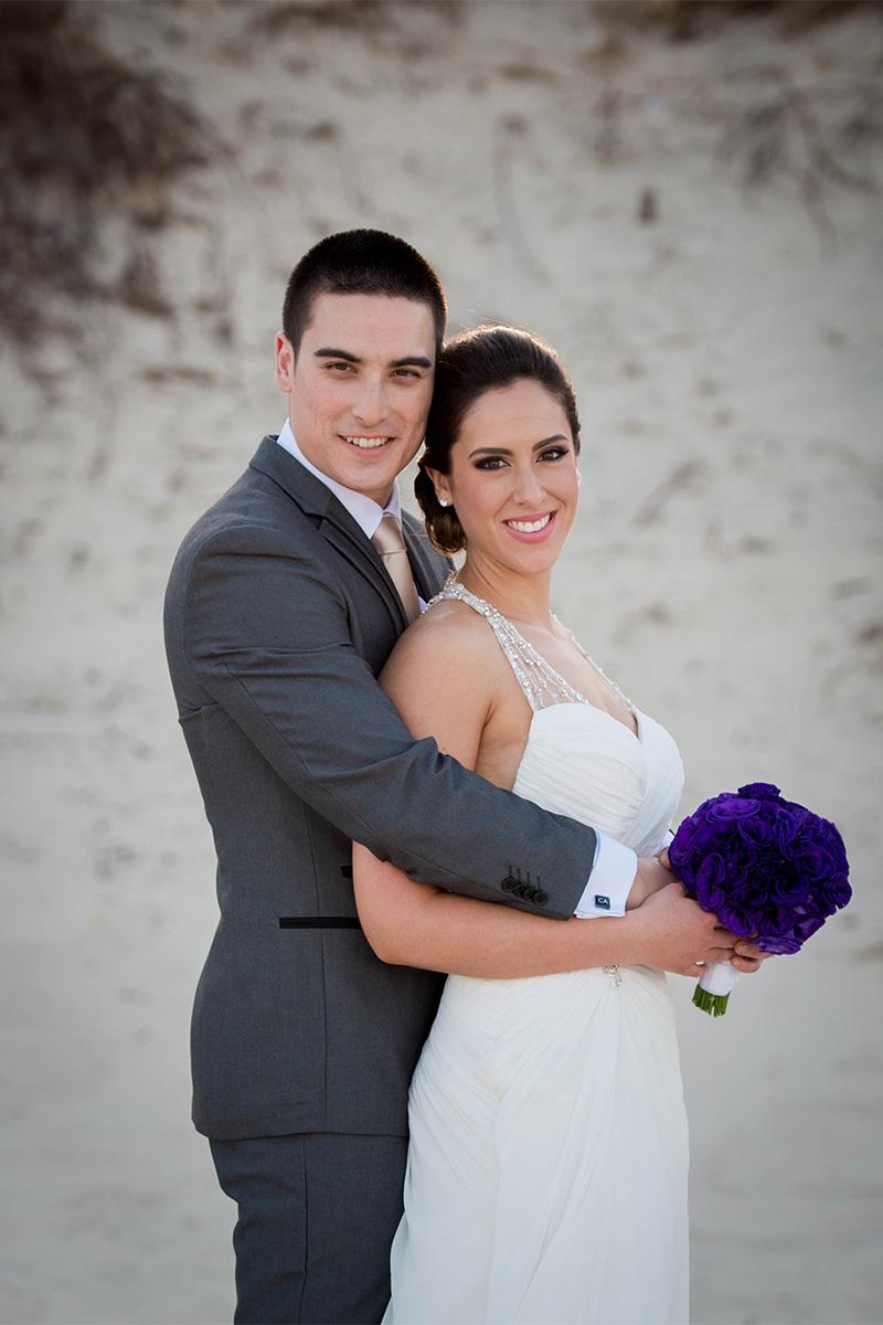 Renee_Craig_Classic-Wedding_SBS_011
