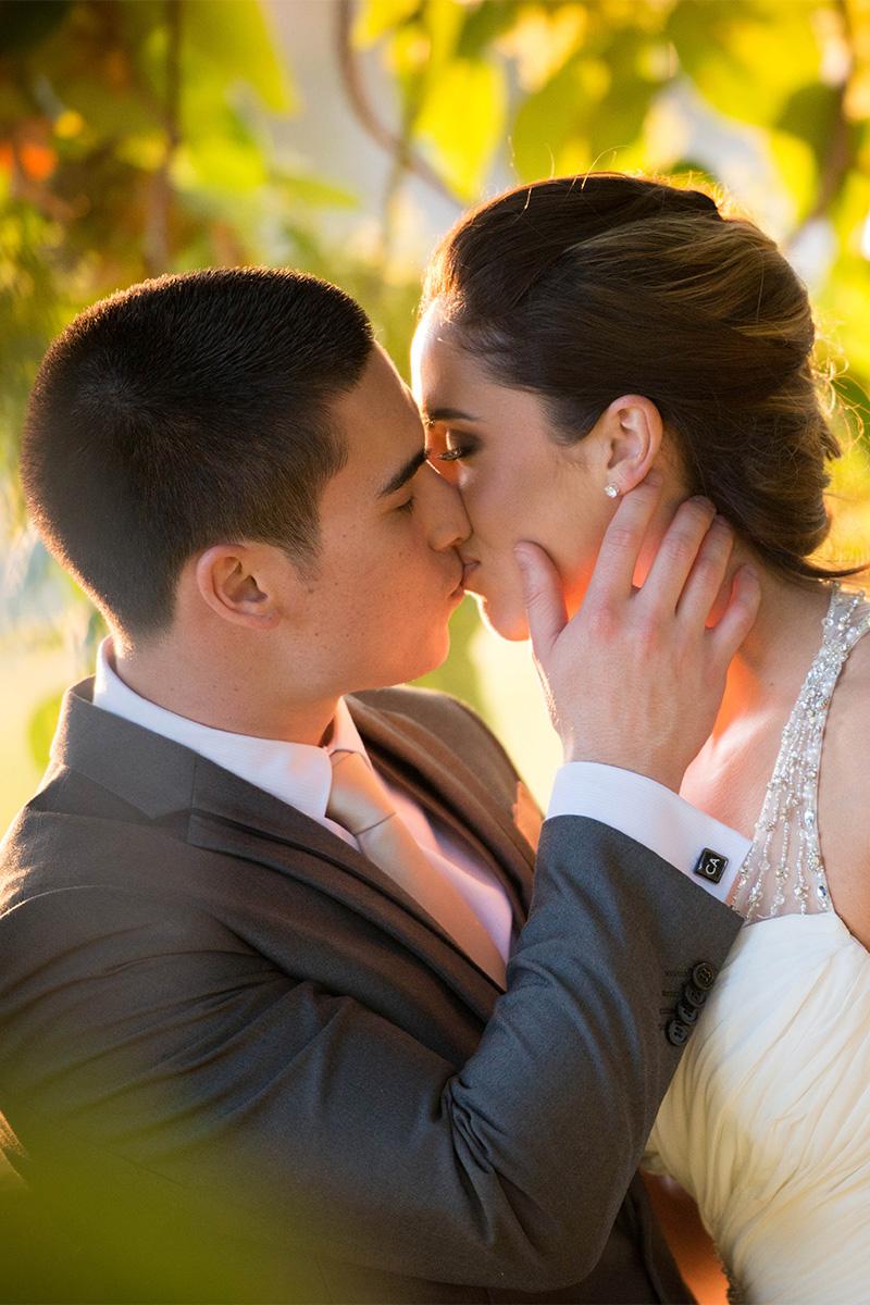 Renee_Craig_Classic-Wedding_SBS_013