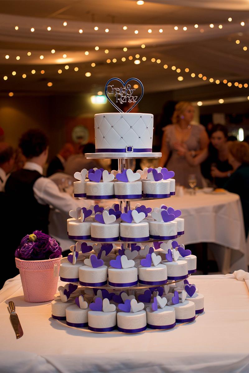 Renee_Craig_Classic-Wedding_SBS_014