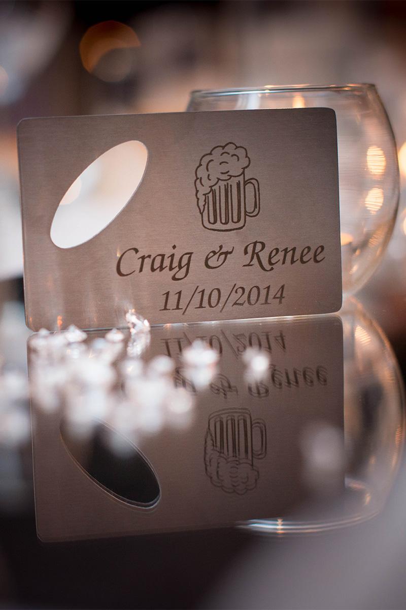 Renee_Craig_Classic-Wedding_SBS_016