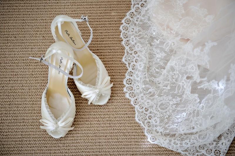 Stephanie_Peni_Garden-Wedding_002