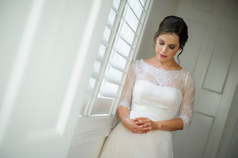 Stephanie_Peni_Garden-Wedding_004