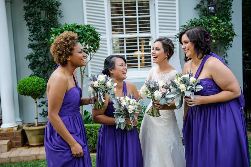 Stephanie_Peni_Garden-Wedding_005