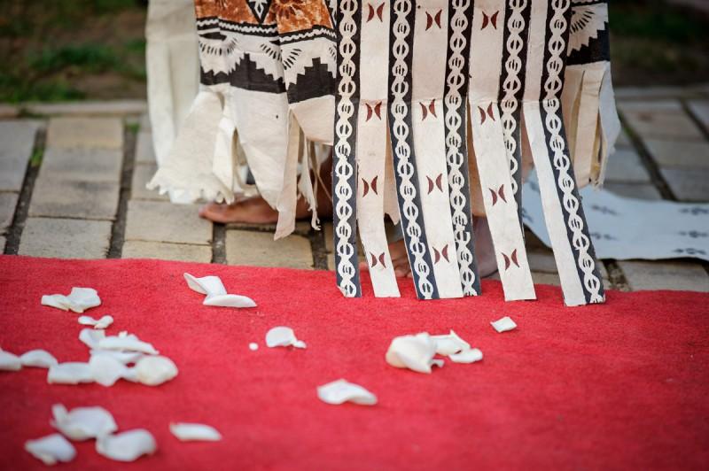 Stephanie_Peni_Garden-Wedding_011