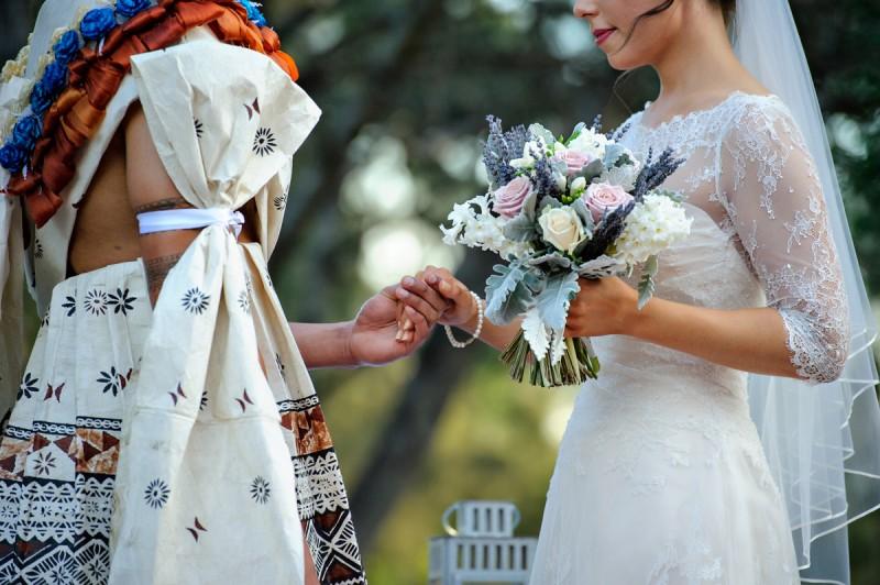 Stephanie_Peni_Garden-Wedding_018