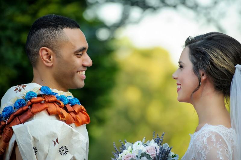 Stephanie_Peni_Garden-Wedding_019
