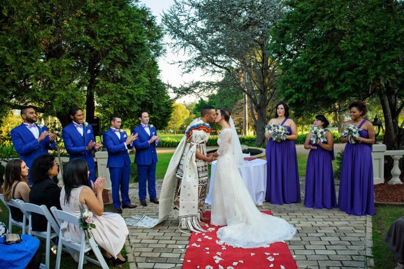 Stephanie_Peni_Garden-Wedding_023