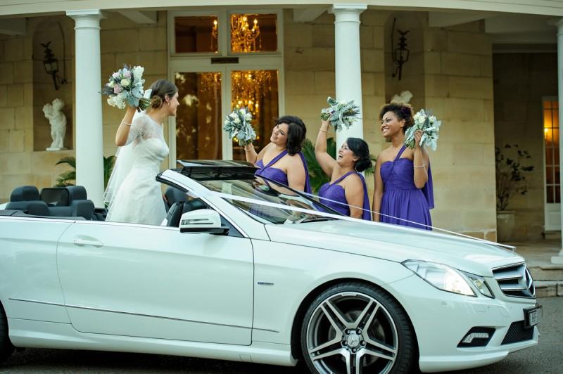 Stephanie_Peni_Garden-Wedding_025