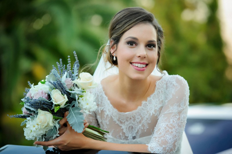 Stephanie_Peni_Garden-Wedding_026