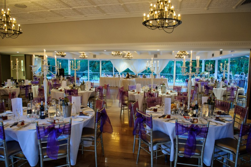 Stephanie_Peni_Garden-Wedding_029