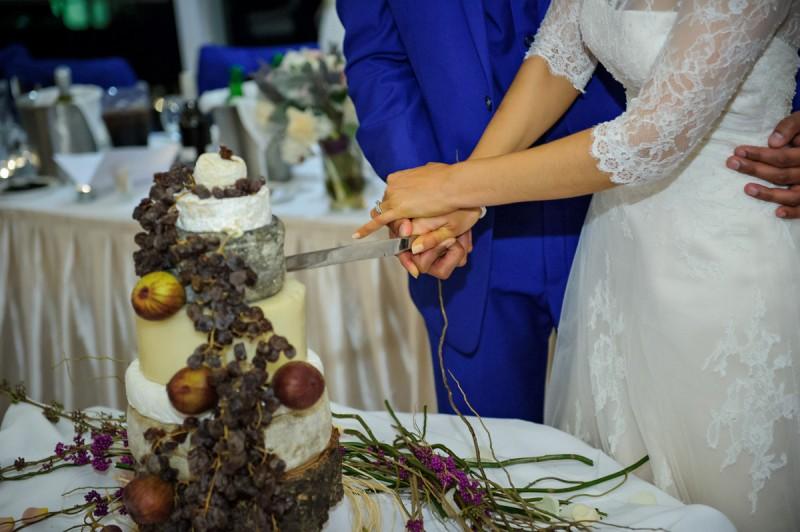 Stephanie_Peni_Garden-Wedding_040